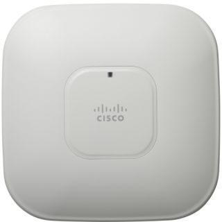 Cisco Aironet 1142N IEEE 802.11n 300 Mbps Wireless Access Point Today