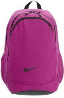 Nike Lady TM TRN Backpack   One   Purple: Sports