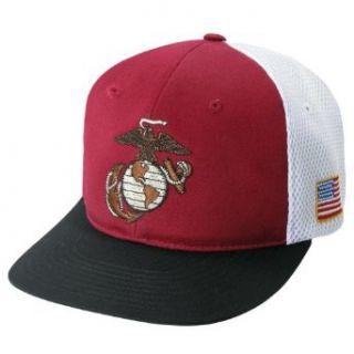 RAPID DOMINANCE Deluxe Mesh Military Caps Baseball Hat