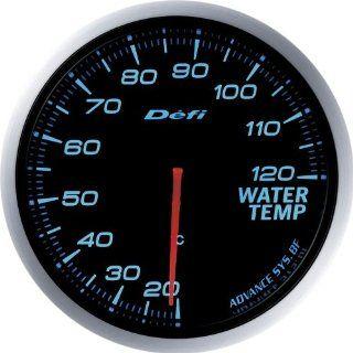Defi DF10503 Advance BF Series Metric Water Temperature Gauges