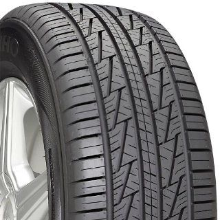 HM KR22 All Season Tire   235/60R16 99T    Automotive