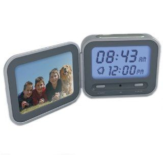 Innovaive echnology ICW 111 Clock Wise Voice