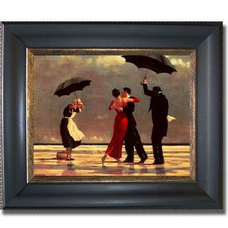 Romantic Art Gallery Buy Photography, Contemporary