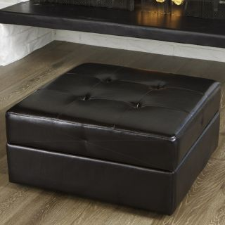 Storage Ottoman Furniture Buy Home & Garden Online