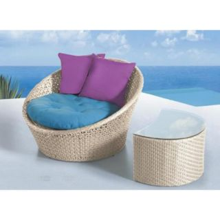 Rattan Patio Furniture Buy Outdoor Furniture and