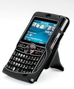 Body Glove Samsung 9083202 Cell phone Case