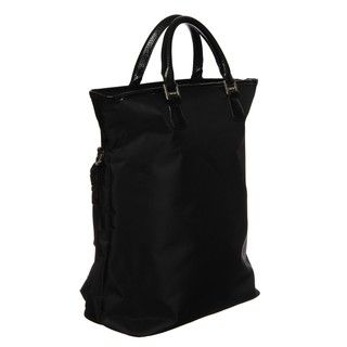 Anne Klein Downtown Vertical Tote Bag