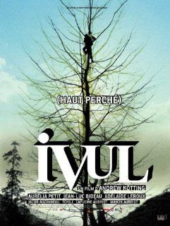 Ivul Movie Poster (11 x 17 Inches   28cm x 44cm) (2009