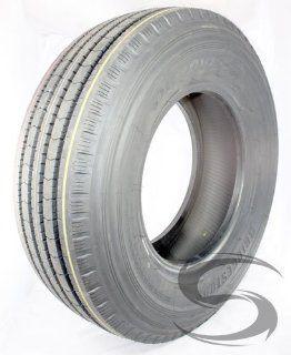 LT245/75R16 BRIDGESTONE Duravis LT Radial Tire Load Range E
