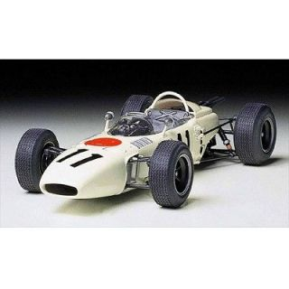 Honda F1 RA 272   Achat / Vente MODELE REDUIT MAQUETTE Honda F1 RA 272