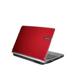 206 FR   Achat / Vente ORDINATEUR PORTABLE Packard Bell TJ67 AU 206 FR