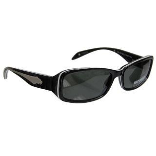 Harley Davidson HDS385 Mens Sunglasses