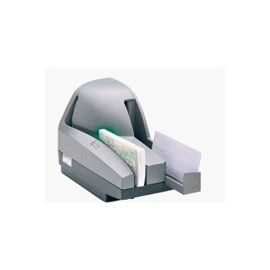 Digital Check TS240 Check Scanner   50 DPM, No Inkjet