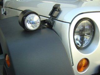 Fender Light Set for JEEP JK Wrangler    Automotive