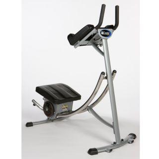 Ab Coaster PS 750