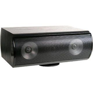 Acoustic Research Home Theater 2 Way Center Channel