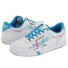 PRO Keds Royal Court RW Galaxy White