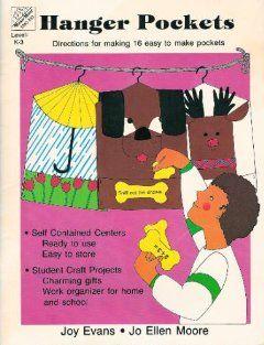 /Emc 243: Joy Evans, Jo Ellen Moore: 9781557991744: Books