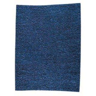Howzen Mix Blue Rug Rug Size Round 5 Furniture & Decor