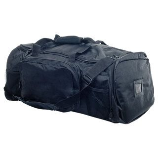 Armor Gear Luggage The Duffle O Sports Duffel Bag