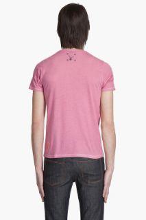 Elvis Jesus Miami Vice T shirt for men