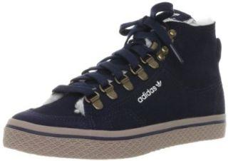 Adidas Damen Schuhe Honey Hook W G63034 Schuhe