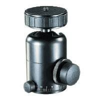 Manfrotto Pro Ball 469 Large Ball Head