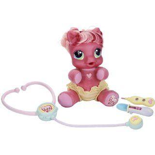 My Little Pony 93261   Kleiner Patient Cheerilee Spielzeug