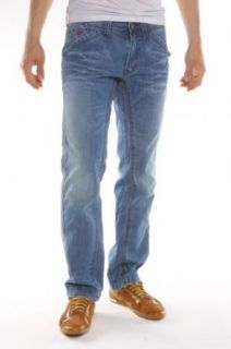 Energie Straight Leg Jeans CONNELLY Bekleidung