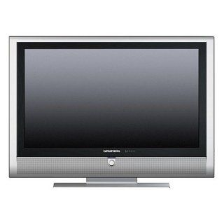 Grundig Lenaro 37 LXW 94 8640 94 cm (37 Zoll) 169 Full HD LCD