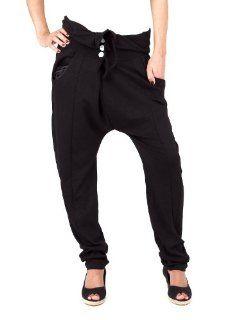 Rütme Mats Chino Damen Pants Bekleidung