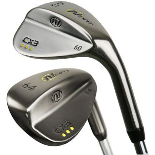 Single Golf Clubs Buy Golf Drivers, Golf Putters