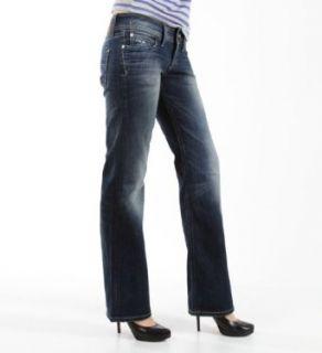 Star Damen Loose Jeans Ford Loose WMN Bekleidung