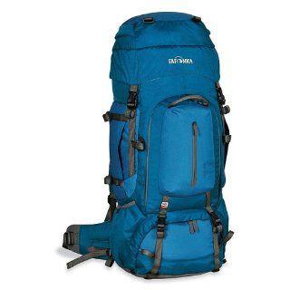 Tatonka Rucksack Isis, ocean/alpine blue, 50 Liter Sport