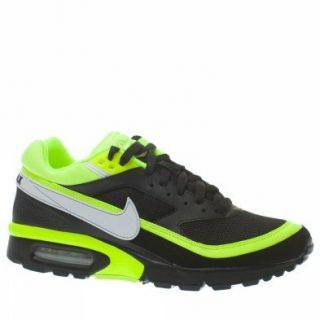 Nike Air Classic BW 040 (C83), Größe 49,5: Schuhe
