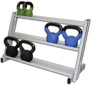 Rack, Floor Stand, 250 Lb. Cap., Gray Finish