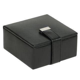 Heritage Mens Small Cuff Link Box
