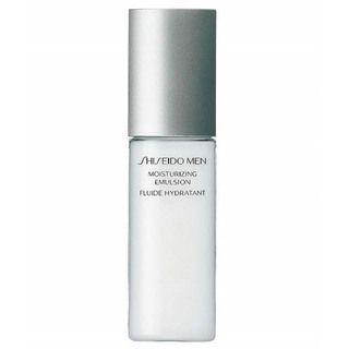 Shiseido Men 3.4 ounce Moisturizing Emulsion Cream