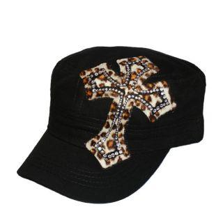 Female Hats: Buy Womens Hats, & Mens Hats Online