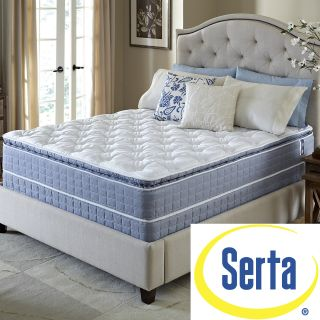 Twin size Mattress and Foundation Set Today $429.99