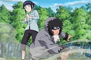 , Episoden 396 416 uncut 3 DVDs Hayato Date Filme & TV