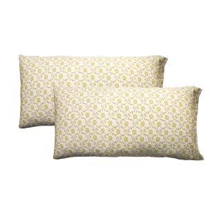 Rose Tree Crimson Garden Pillow Case (Set of 2) Today: $23.99 5.0 (1