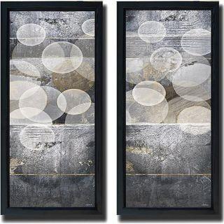 piece Canvas Art Today $194.99 Sale $175.49 Save 10%