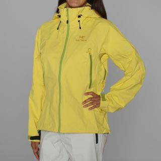 Womens Ski and Snowboard Clothing Jackets, Pants and