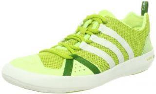 Adidas Boat CC Lace Sneaker für Herren: Schuhe