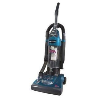 Dirt Devil R087800 UltraVision Turbo Vacuum (Refurbished)