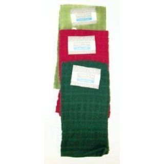 Assorted Terry Kitchen Towels Case Pack 144: Everything Else