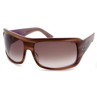 Blinde Womens Self Satisfied 66/AT/LV Sunglasses