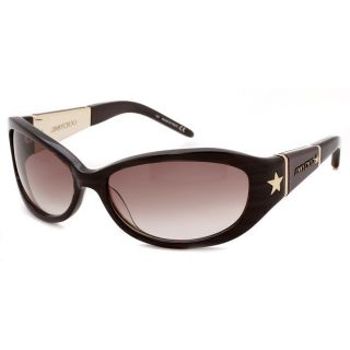 Jimmy Choo Kitty Sunglasses