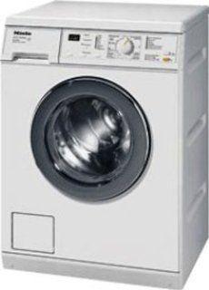 Miele Waschmaschine W 2241 WPS Elektro Großgeräte